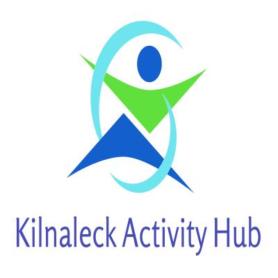 Kilnaleck Activity Hub Programmes